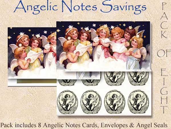 2016-Angelic-notes-8pk