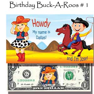 2016 CCC BD BUCK-A -ROOS # 1 IMAGE HOME PG copy