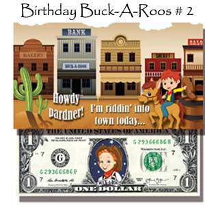 2016 CCC BD BUCK-A -ROOS # 2 IMAGE HOME PG copy