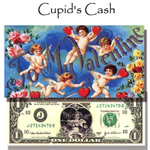 2016 CCC CUPID'S CASH IMAGE HOME PG copy