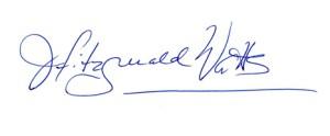 JFW Signature2