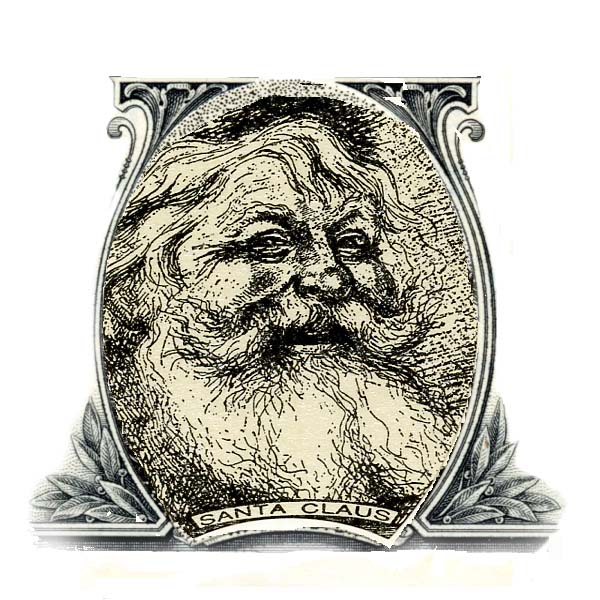 PURCHASE PAGE (SANTA DOLLARS IMAGE) copy