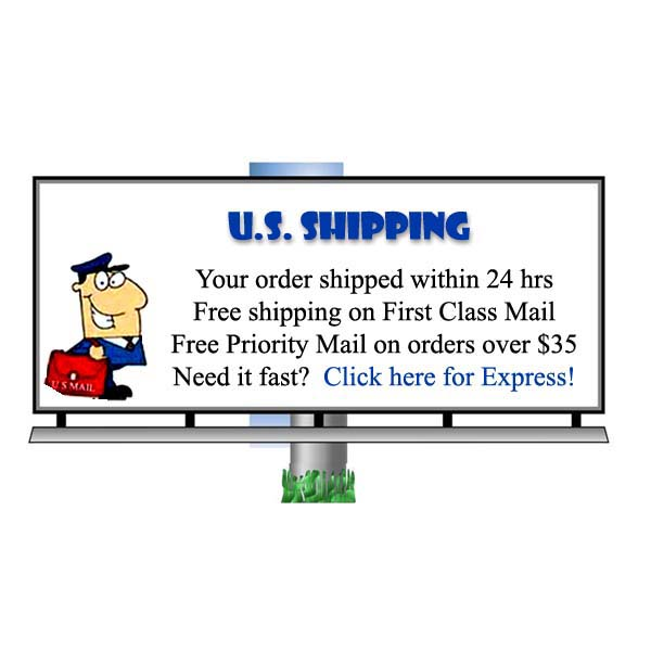 PURCHASE PAGE SHIPPING BILLBOARD INFO 1-28-2016