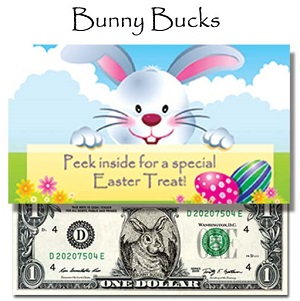 bunny14-300b