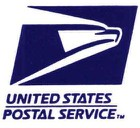 Express Priority Flat Rate Mail